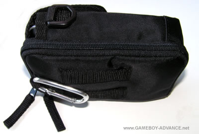 ds games case bag